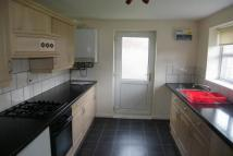 2 bedroom Bungalow in Norton - Benson Street