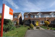 2 bedroom semi detached home in Stockton On Tees -...