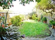 5 bedroom semi detached house to rent in Holmes Road ...