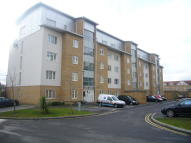 Apartment in Primrose Place, Isleworth