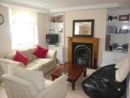 Ground Flat to rent in Matham Road