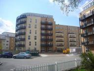 Apartment in Langtry Court, Isleworth