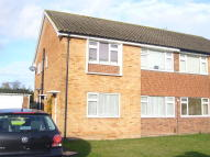 2 bedroom Ground Maisonette to rent in Jasmin Road, Epsom
