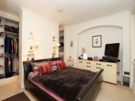 property in Relton  Mews...