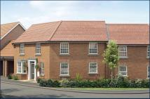 Coldeast Way new property for sale