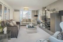 4 bedroom new home in Coldeast Way...