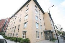 2 bedroom Flat in Westferry Point...