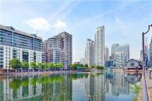 new Flat for sale in Pan Peninsula Square...