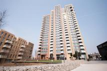 Flat for sale in No 1 The Plaza...