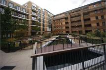 1 bedroom Flat for sale in Fairmont House...