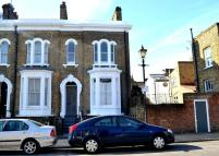 5 bed home for sale in Alderney Road...