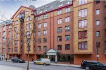 2 bedroom Flat in Vestry Court...