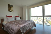 2 bed Flat in The Tower Apartment...