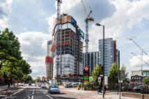 2 bed Flat for sale in Lexicon, 261 City Road...