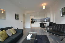 2 bed Flat in Sterling Mansions...
