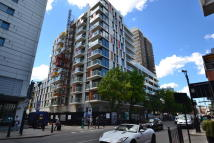 2 bed new Flat for sale in Kensington Apartments...