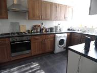 4 bedroom property in Spring Walk, Brick Lane...
