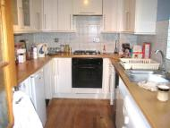 3 bedroom Flat in Lamplighter Close...