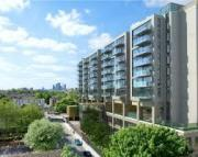 new Flat for sale in Vibe, Beechwood Road...