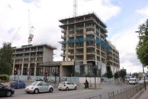 1 bed Flat for sale in The Northern Quarter...