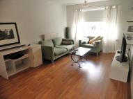 1 bed Flat in Hopetown Street, Aldgate