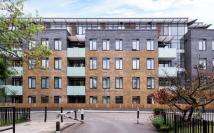2 bedroom new Flat for sale in REGENTS GATE, ST Edmund...