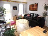 2 bed property to rent in Underwood Road...