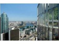 1 bed new Flat in Sky Gardens...