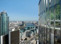 1 bedroom new Flat in Sky Gardens...