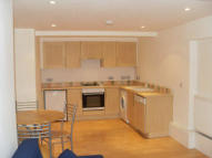 1 bedroom Flat in 355 Hackney Road...