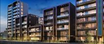 new Flat for sale in The Townmead Residences...