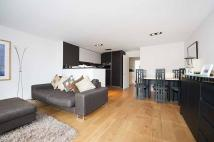 2 bed Flat in Admirals Court...