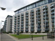 1 bed Flat in Nova Building...