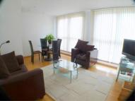 Flat to rent in Helion Court...