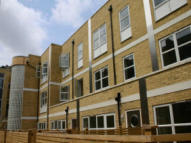 1 bedroom Flat in Elizabeth Mews...