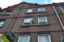 Flat to rent in Commercial Road, Aldgate
