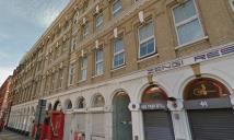 Mayfair Apartments Flat to rent