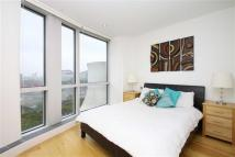 Flat to rent in Ontario Tower...