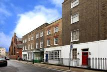 2 bed Flat in Boston Place...
