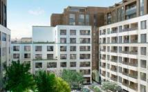 new Flat for sale in Rathbone Square...
