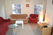 3 bed Flat to rent in Rhyl Street, Camden