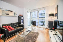 1 bedroom new Flat for sale in Gillespie Court...