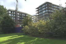 2 bed new Flat for sale in Bodiam Court...