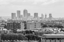 1 bedroom new Flat for sale in Wandle Building...