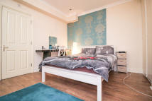 Flat to rent in Alie Street, Aldgate