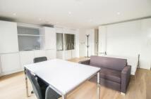 Flat in Sloane Apartments...