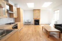 1 bedroom Flat to rent in Atlantis House, Aldgate