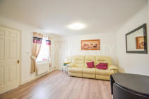 Flat to rent in Savoy Close, Abbey Road...