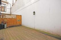 4 bedroom home to rent in Weymouth Mews, Marylebone