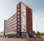1 bed new Flat in Waddon House...